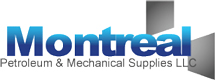 Montreal Petroleum & Mechanical Supplies LLC